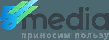 ООО «Файфмедиа»