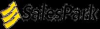 SalesPark