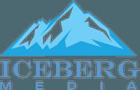 Отзывы Iceberg на ppc-rating