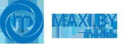 MAXI.BY media
