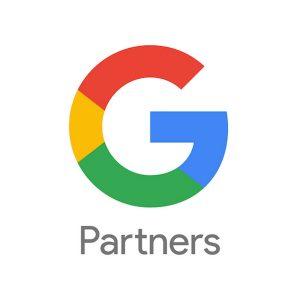Агентства со статусом Google Premier Partner в Беларуси