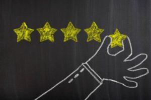 Стартовал прием заявок на участие в ежегодном рейтинге агентств по контекстной рекламе «PPC-RATING»