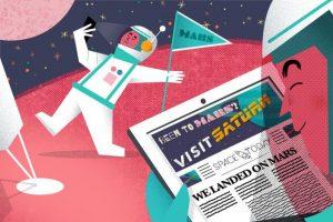 11 факторов, которые влияют на стоимость контекстной рекламы
