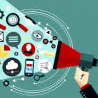 Кто такой интернет маркетолог?